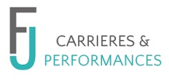 FJ Carrières & Performances